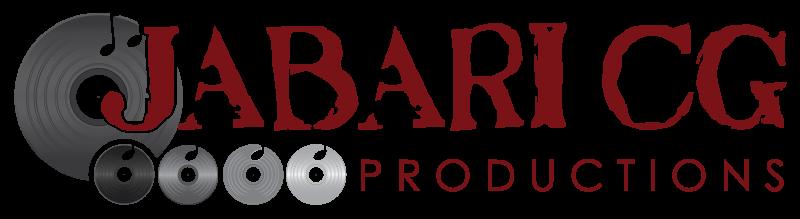 jabari-productions-logo