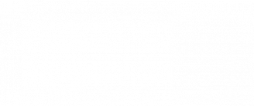 Bunji Garlin